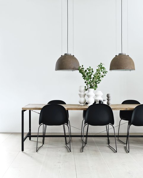 Top 8 Dining Tables Under $1000