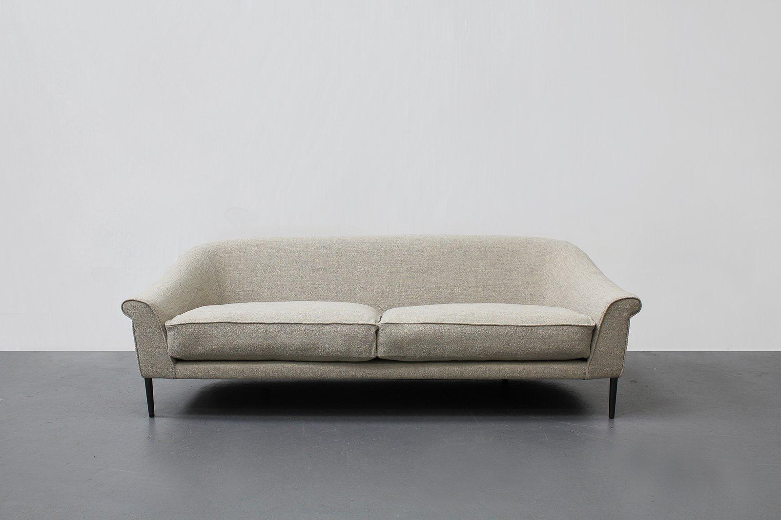 #seatingdesign #couch #SCP #British #furniture #solsticesofa #MatthewHilton #modern #minimalist  100+ Best Modern Seating Designs