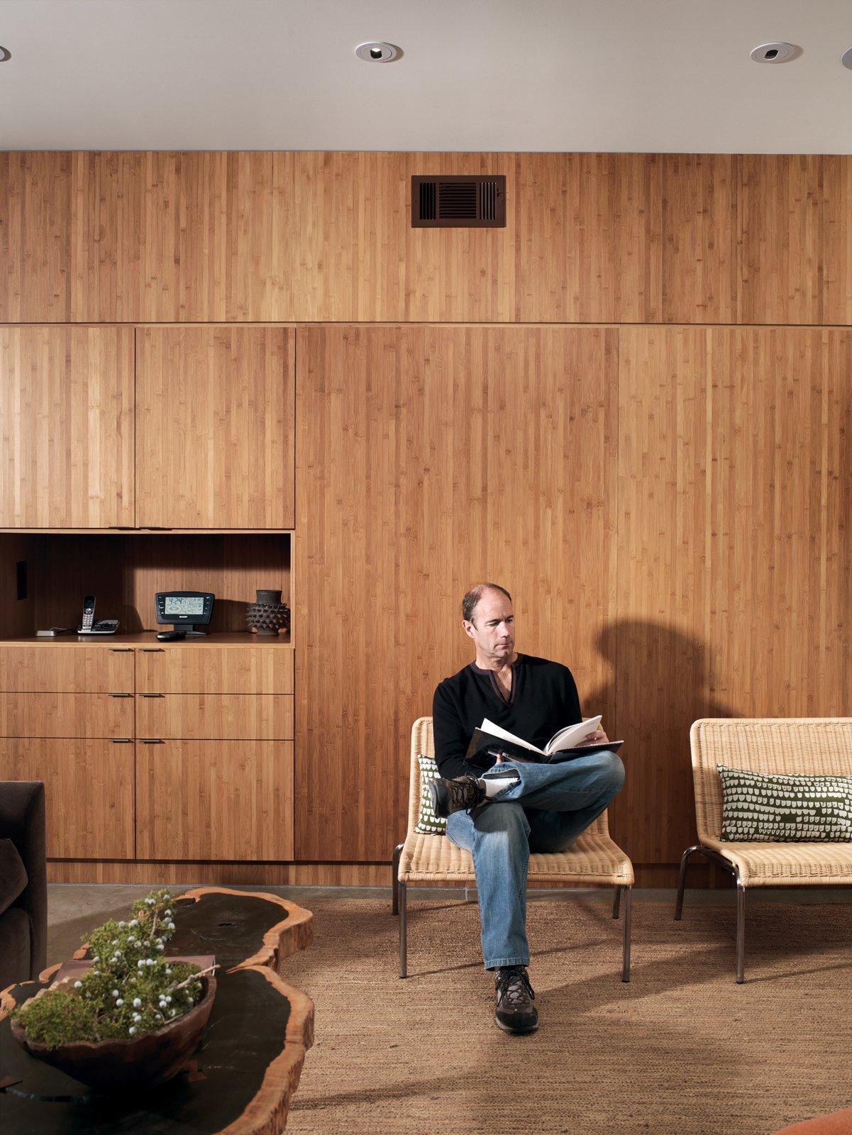 #seatingdesign #interior #inside #indoor #Plyboo #wall #coffeetable #livingroom #reading #wood  100+ Best Modern Seating Designs