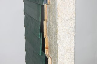 Contest Spotlights Four Innovative Sustainable Building Materials