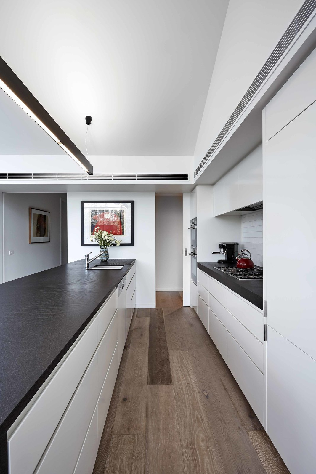 Siemens Kitchen Cabinets