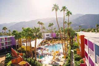 The 10 Best-Designed Hotels in America