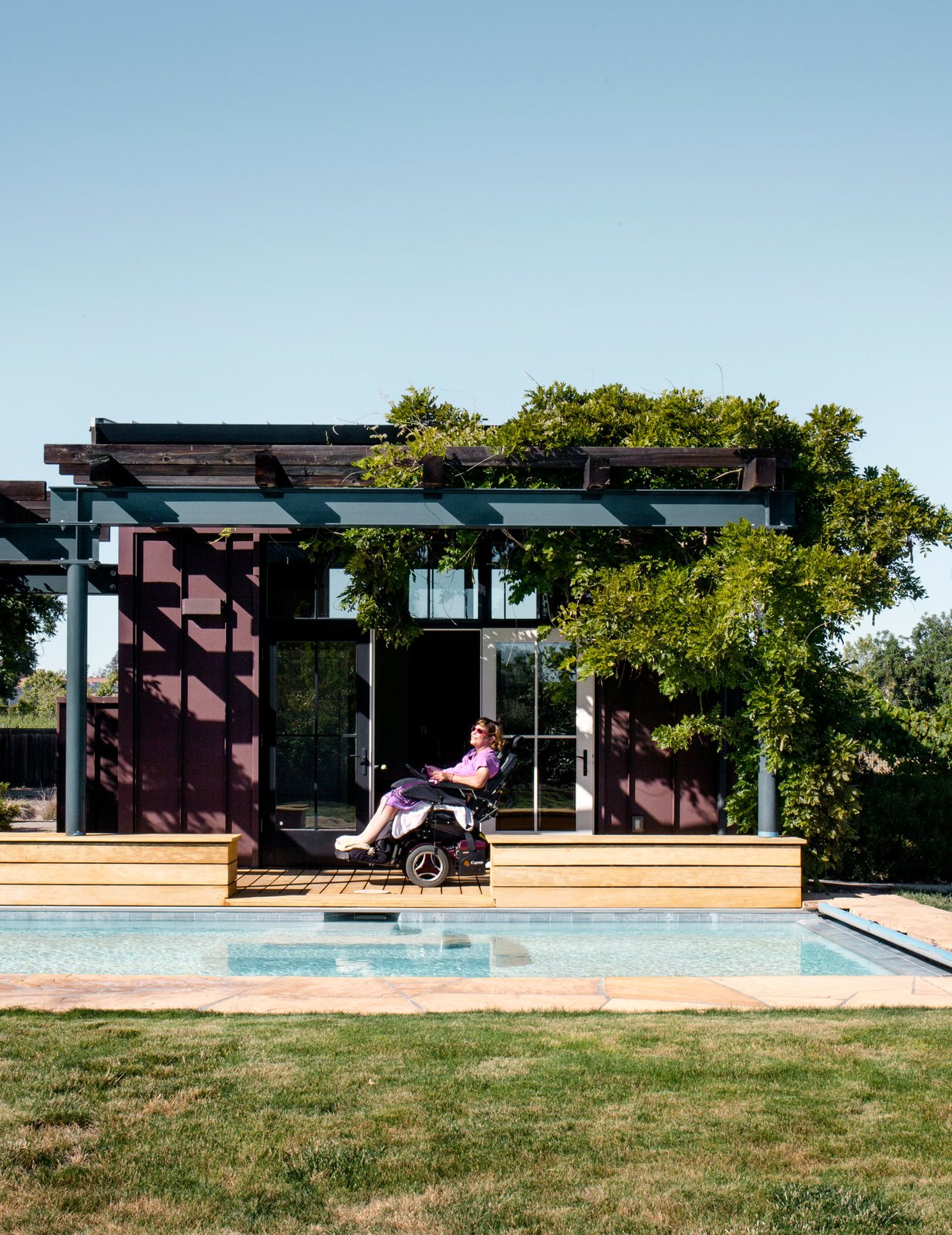 The 11 Most Influential Architecture Trends of 2019