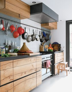 6 Best-Performing Kitchen Appliance Packages For Every Budget