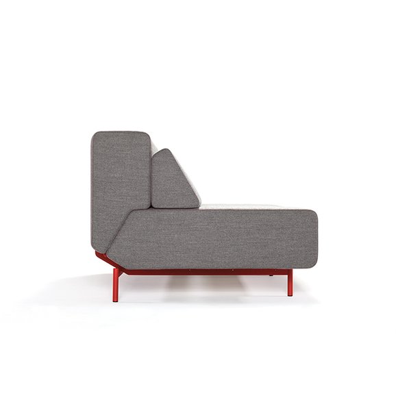 Photos For Lazy Sofa Bed On Dwell