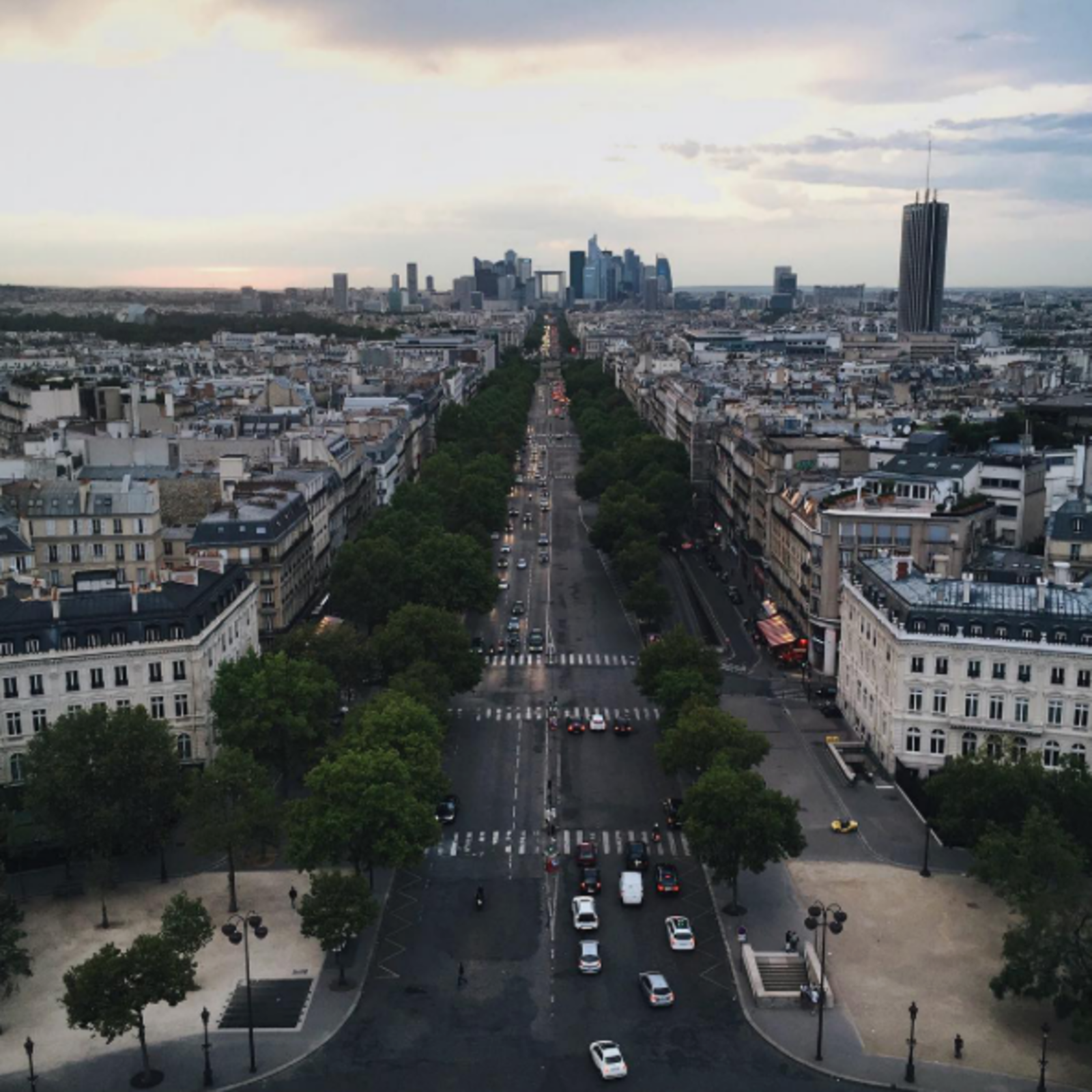 """Goodnight 