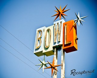 These Amazing Vintage Signs Are a Blast from America's Past - Photo 3 of 9 -