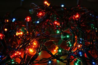Shine Brighter (and Smarter) This Holiday