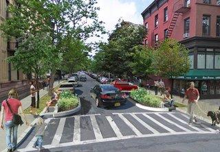 Street Creeks: Restoring the Gowanus at Dwell on Design NY