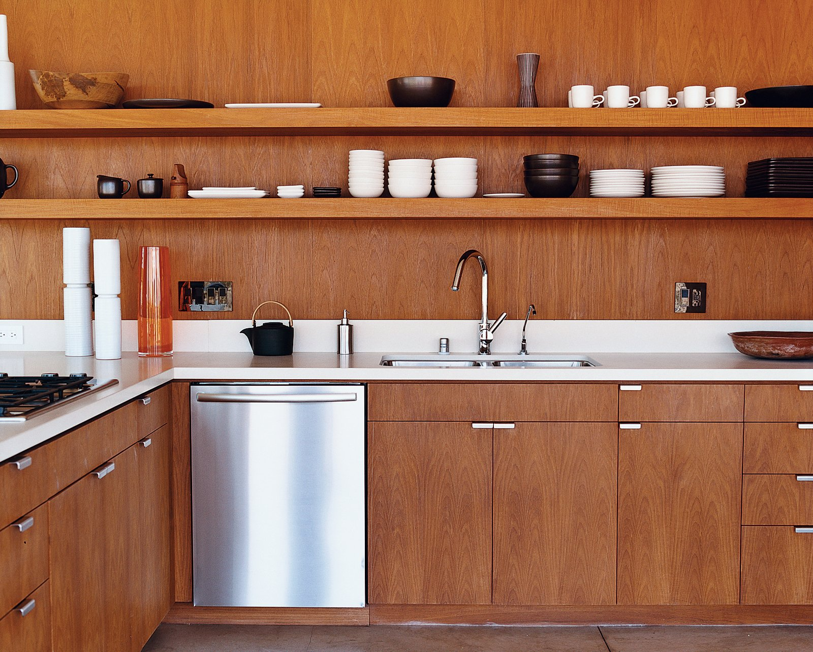 How Much Should You Spend On A Kitchen Faucet Dwell