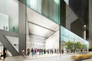 """MoMa Director on Folk Art Museum: """"We Made Our Decision"""""""