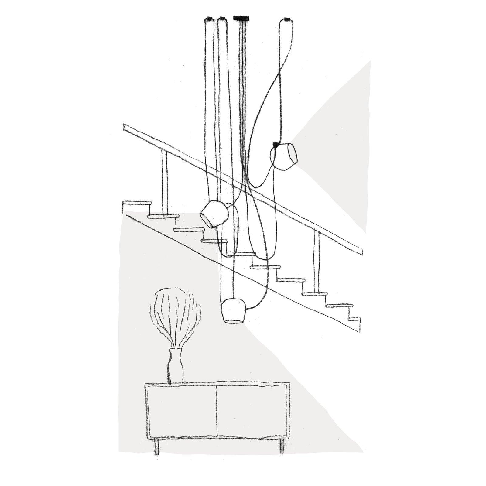 Photo 4 of 6 in Jan Vingerhoets of Flos on the Future of Lighting Design