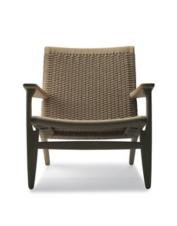 8 Iconic Chairs by Hans Wegner - Photo 9 of 9 -