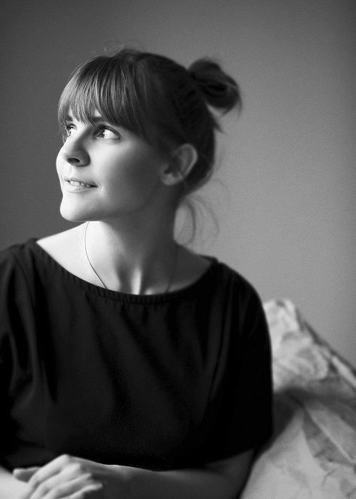 Ilaria Innocenti  Photo 4 of 10 in Incipit: Milan's New Lab for Designers