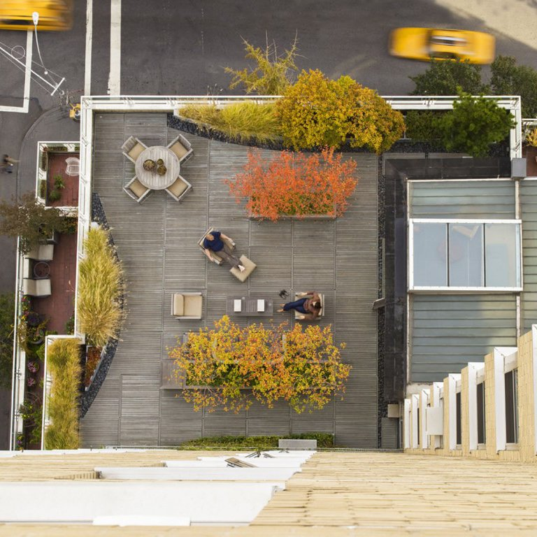 "Search ""charles birnbaum future landscape architecture"""