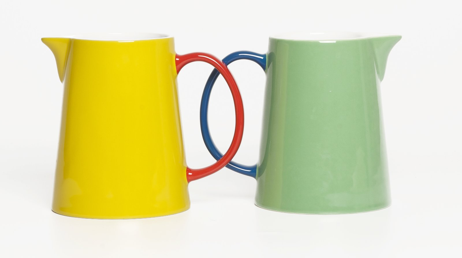 """Search """"jansen co my mug espresso saucer"""" from This Just in at the Dwell Store: Jansen+co"""