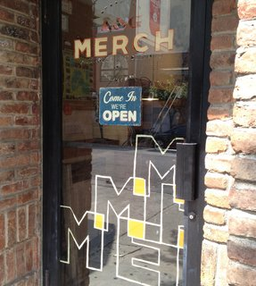 Shops We Love: A&G Merch