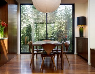 Reviving Classics with The Cherner Chair Company