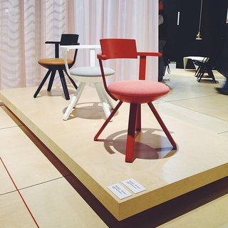Milan Design Week: Day Four