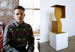 Artist to Watch: Matt Paweski