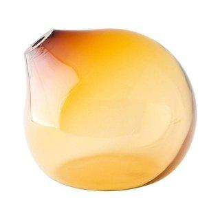 Drop vase by John Pomp, $225.