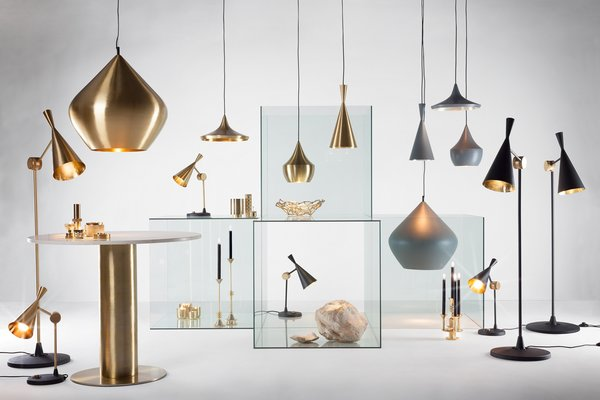 Things to See at ICFF 2014 and NYC Design Week