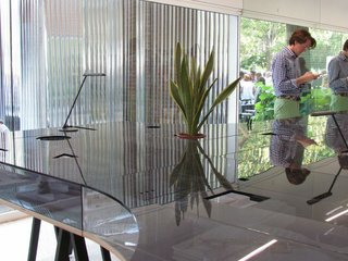 U.S. Pavilion Pushes Boundaries of the Venice Architecture Biennale - Photo 5 of 5 -