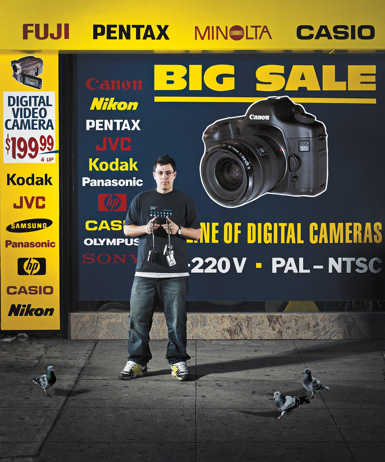 Dwell_Camera_Review 030  Photo 1 of 1 in Photographer Steve Reczkowski Reviews 5 Digital Cameras