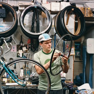 Expert Even Byron reviews 6 commuter bicycles