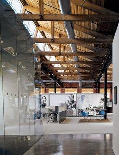 Herman Miller Design Center