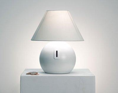 Articles about boya lamp on Dwell.com