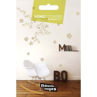 Home Stickers