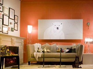 Bloomingdale Interiors Get New