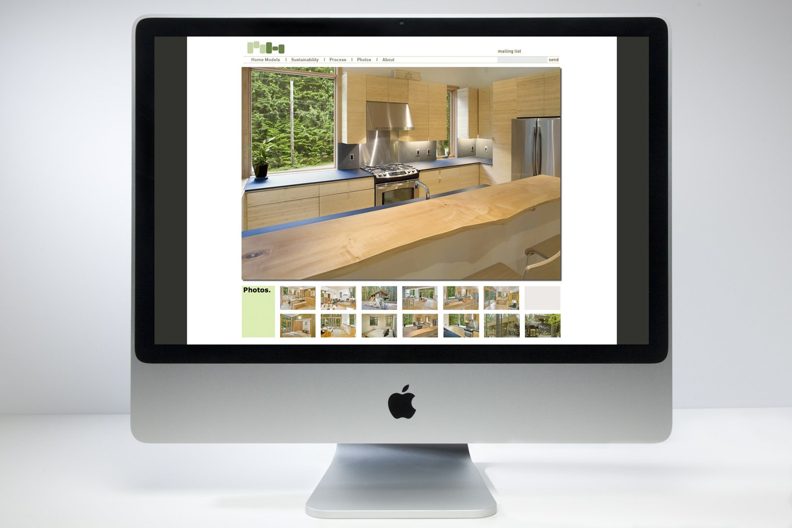 "Method Homes website design by Autograph  Search ""완도출장마사지-출장안마-출장-출장서비스 완도콜걸 출장샵 { ㅋr톡bc288 }  주소{ ☻sannhu,com }  완도 출장여대생 만남 출장만남 업소 타이마사지 출장샵추천 업소  완도출장샵 출장서비스 출장업소"" from Q&A with Autograph Creative Directors"