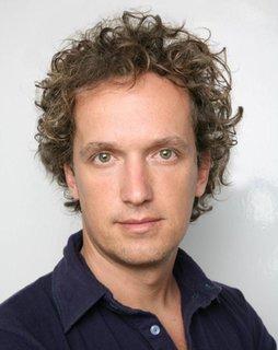 Yves Behar in Conversation