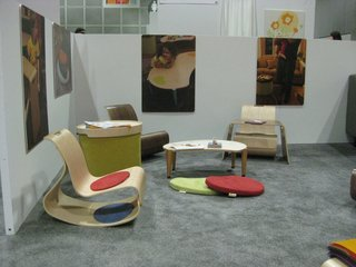 Modern Family Roundup at DOD
