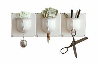 Design Glut's Hookmaker