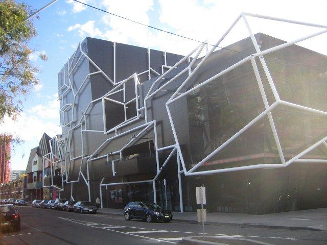 Photo 5 of 6 in Melbourne, Australia: Day Three