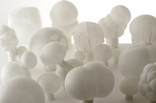 Nendo Takes Over MADProjects Gallery