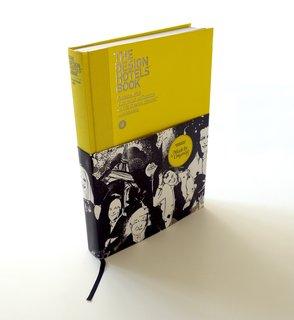 Design Hotels Book: 2010 Edition
