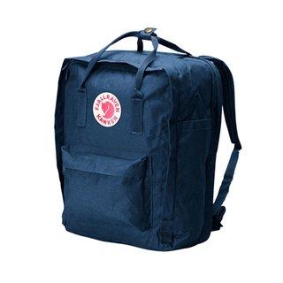 Fjällräven's Kånken Computer Bag