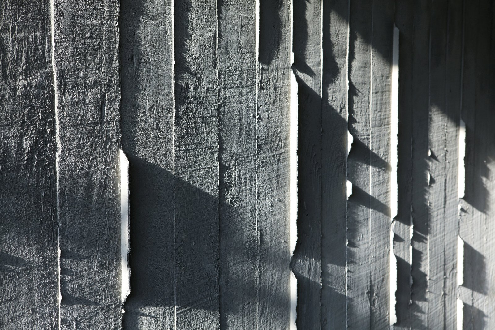 """Textured concrete walls are a signature of Cho's work.  Search """"the work of asher israelow"""" from Seoul, South Korea"""