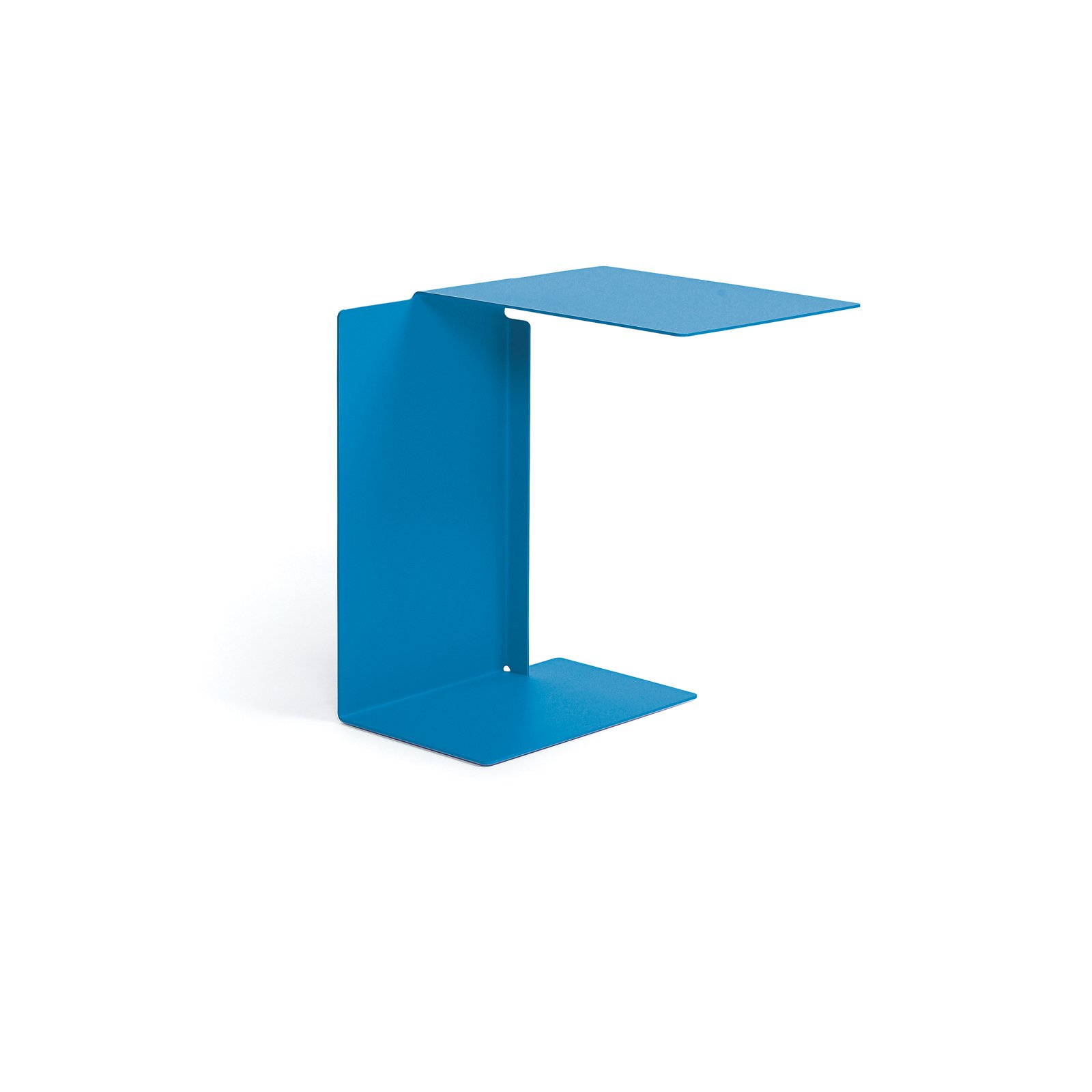 The Diana side table for ClassiCon, 2002.  Photo 22 of 26 in Industrial Designer Focus: Konstantin Grcic