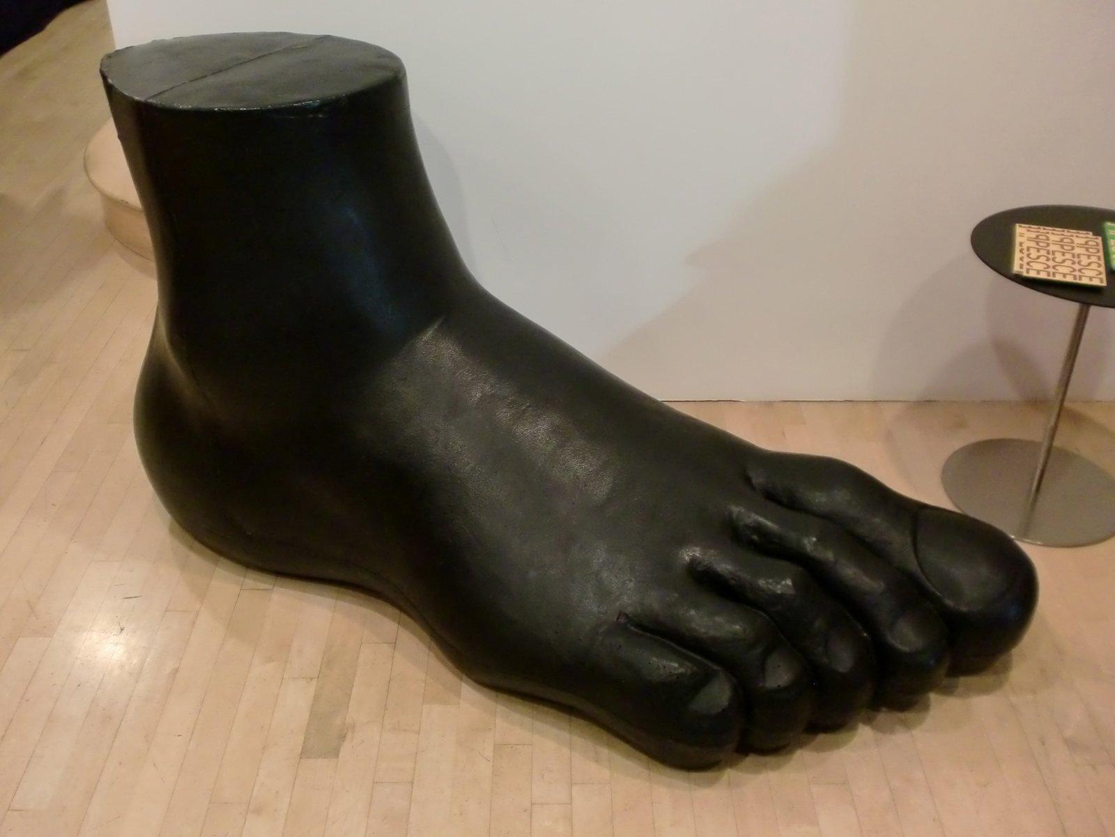 "The Up 7 was designed in 1969 of self-skinning molded polyurethane foam.  Search ""사설사다리총판구인 【텔레그램XZ114】 걱정 없는 정산에 확실한 보안 유지 토토본사 직원 총판구인 7"" from Pieces from a Larger Puzzle"