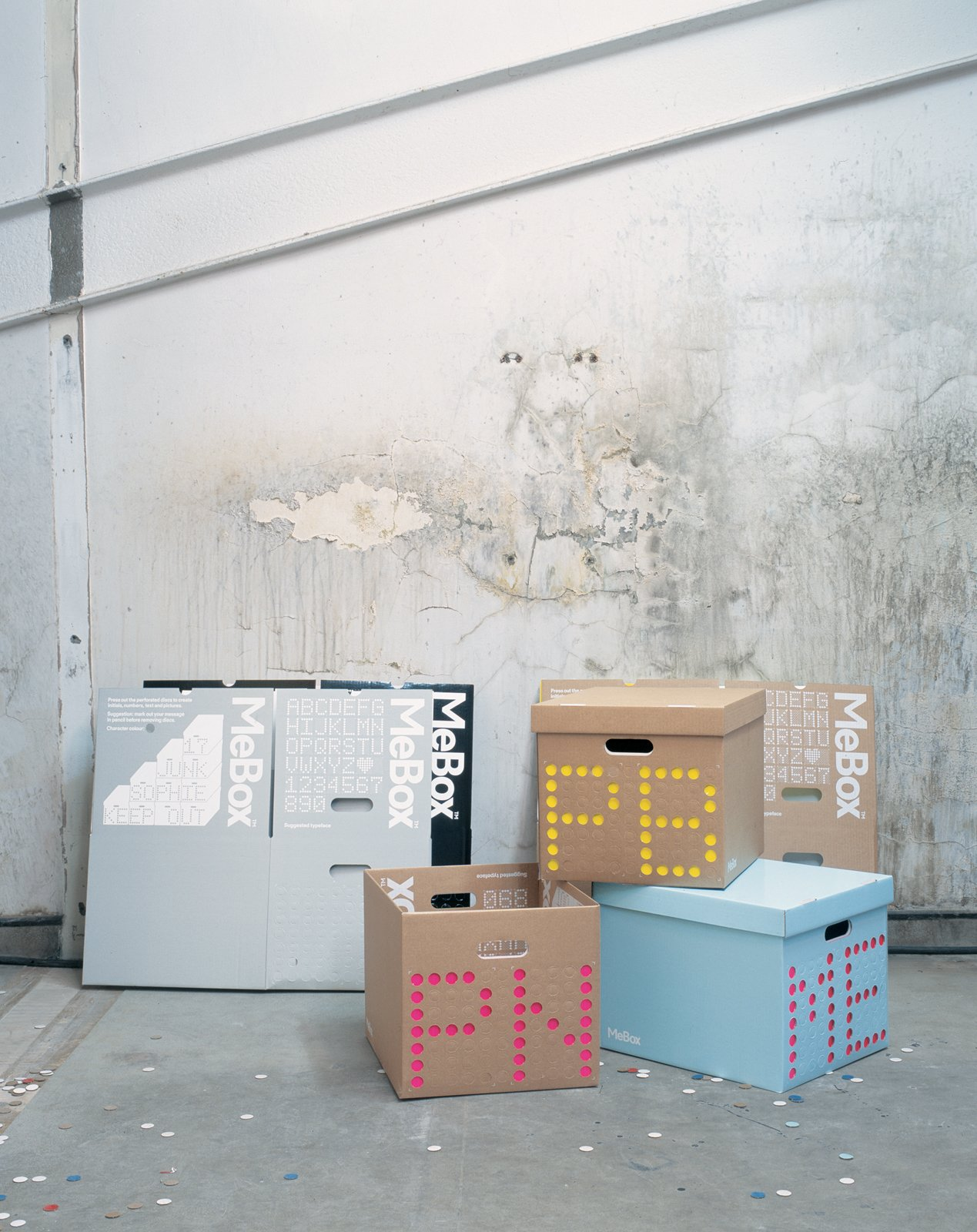 "MeBox by Graphic Thought Facility  Search ""전주오피《《www.MAT55.com》》⊀달밤⊁대비∥전주오피ಓ전주룸사롱ꌛ전주출장ꌙ전주Hugetelꏎ전주업소✘전주안마"" from Outside the Box: Cardboard Design"