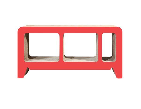 Georgia Sideboard by Reinhard Dienes