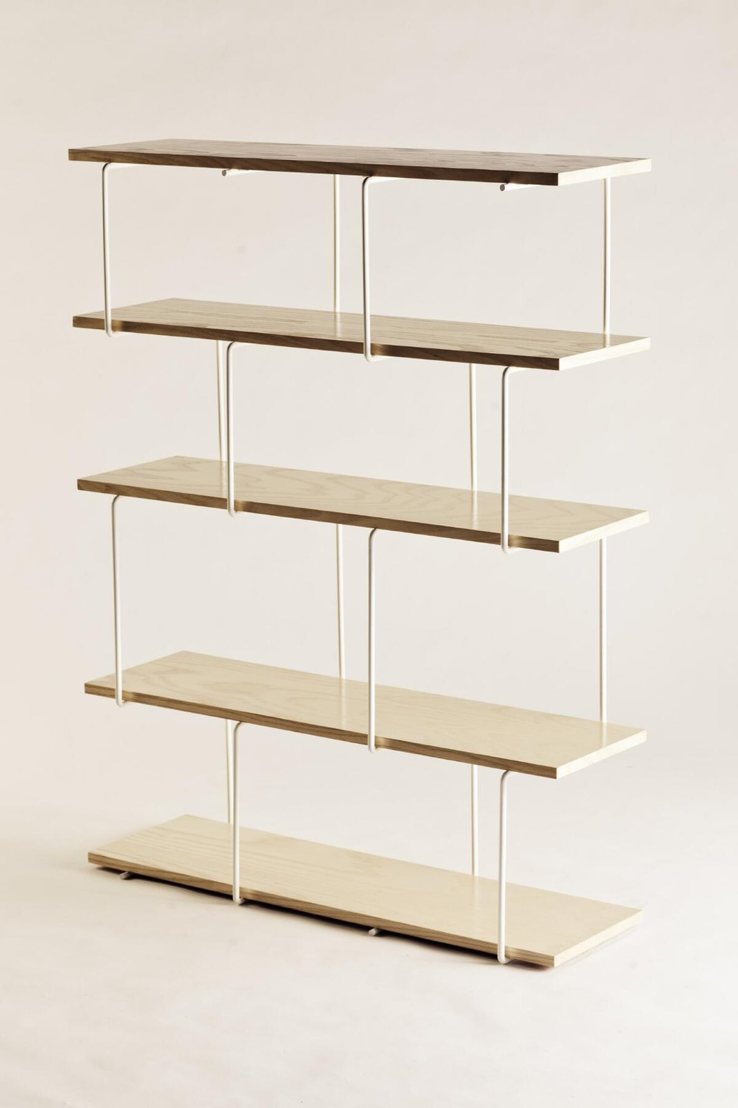 The Mostra bookcase.  Photo 1 of 7 in Data Modern Furnishings