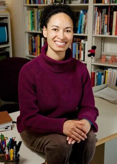 Professor Rebecca Ginsburg will talk on February 16th at the Columbia University School of International and Public Affairs.
