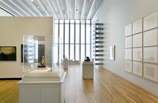 University of Michigan Art Museum