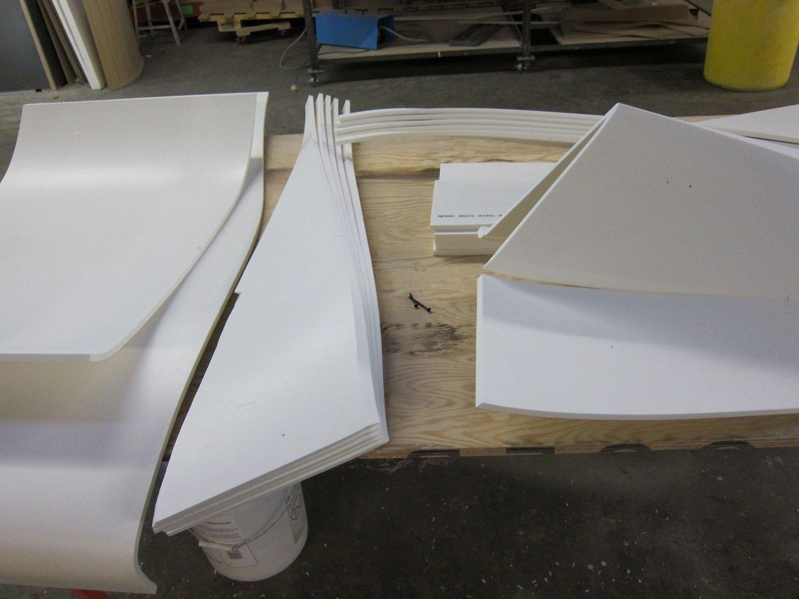 "Search ""jenni konners hollywood pad ready its close"" from Making the Corian Shelf"